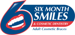 6 Month Smiles at Simmons Dental Care