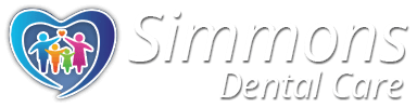 Simmons Dental Care